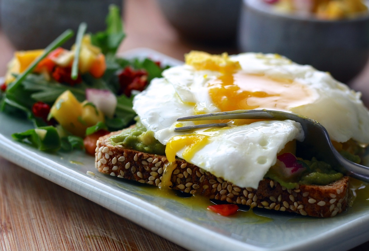 Serves 4